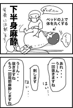 20150901_02.jpg