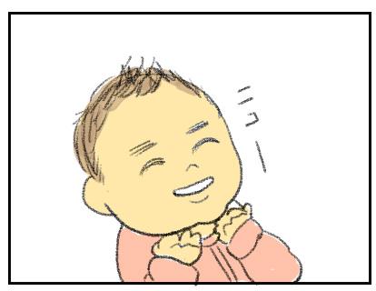 20151118_05.jpg