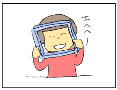 20151120_04.jpg