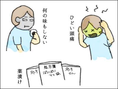 20160516_03.jpg