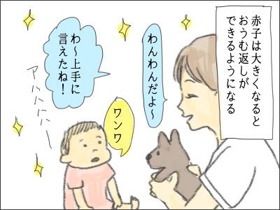 20160610_07.jpg
