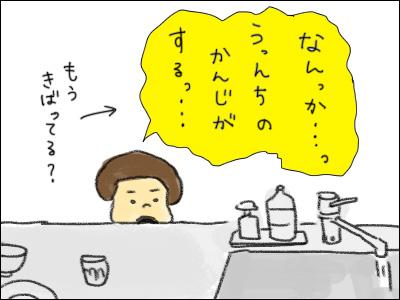 20160611_00.jpg