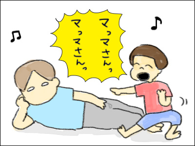 20160719_03.jpg