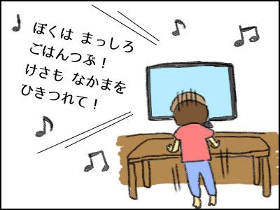 20161005_01.jpg