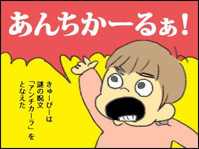 20161126_06.jpg