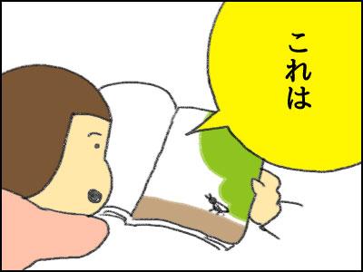 20170106_04.jpg