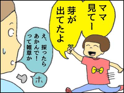 20170829_03.jpg