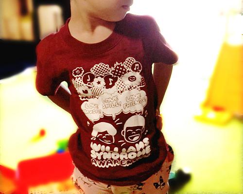 eyecatch_Tshirt